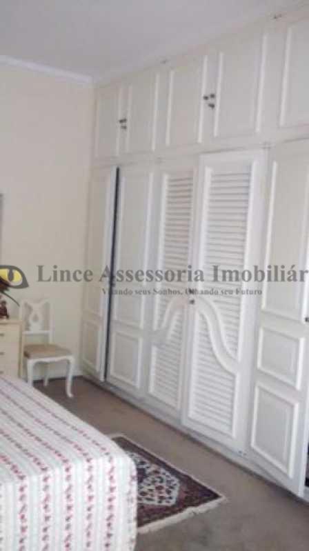 Quarto Suíte 1.2 - Apartamento 3 quartos à venda Tijuca, Norte,Rio de Janeiro - R$ 615.000 - ADAP30281 - 14