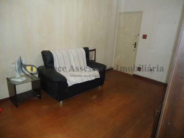 sala 1.1 - Apartamento Vila Isabel,Norte,Rio de Janeiro,RJ À Venda,3 Quartos,90m² - PAAP30465 - 3