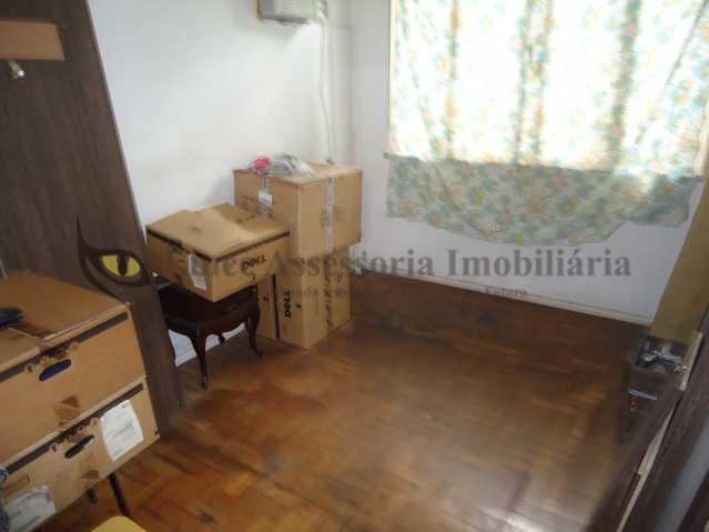 quarto 2.1 - Apartamento Vila Isabel,Norte,Rio de Janeiro,RJ À Venda,3 Quartos,90m² - PAAP30465 - 6
