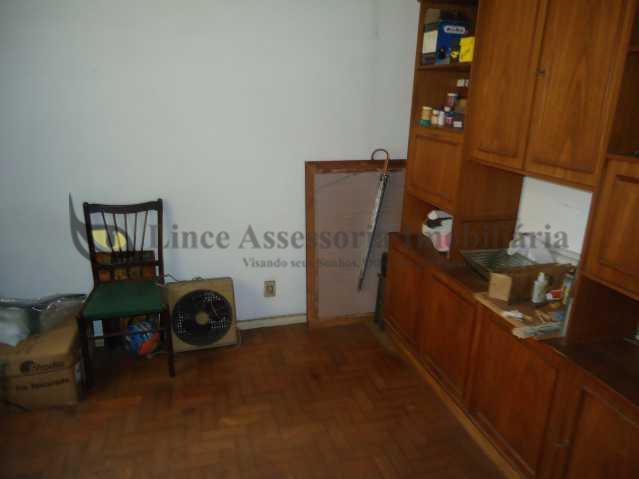 quarto 1.2 - Apartamento Vila Isabel,Norte,Rio de Janeiro,RJ À Venda,3 Quartos,90m² - PAAP30465 - 11