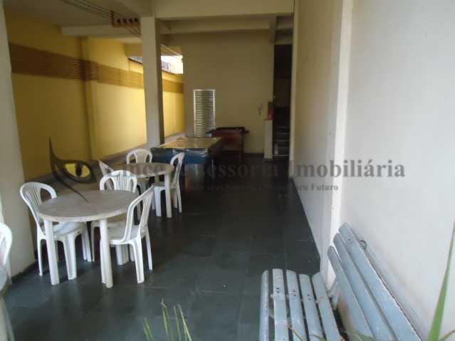 play  - Apartamento Vila Isabel,Norte,Rio de Janeiro,RJ À Venda,3 Quartos,90m² - PAAP30465 - 19