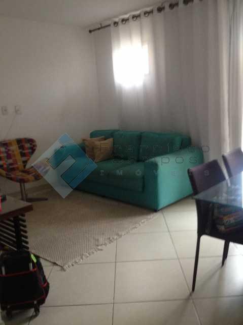 IMG_1533 - Casa de Vila Cachambi,Rio de Janeiro,RJ À Venda,2 Quartos,85m² - MECV20002 - 3