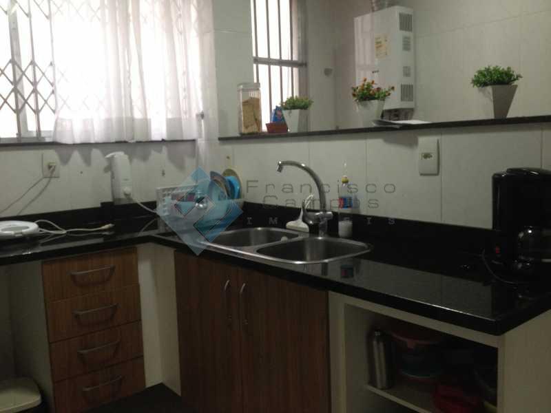 IMG_1540 - Casa de Vila Cachambi,Rio de Janeiro,RJ À Venda,2 Quartos,85m² - MECV20002 - 6