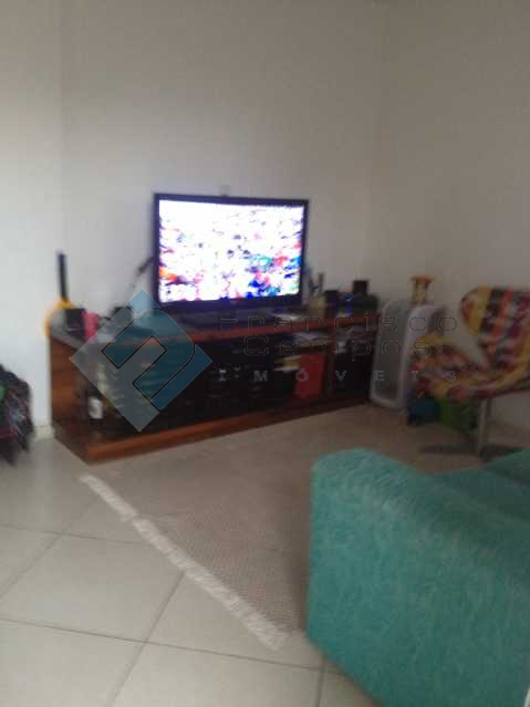 IMG_1562 - Casa de Vila Cachambi,Rio de Janeiro,RJ À Venda,2 Quartos,85m² - MECV20002 - 13
