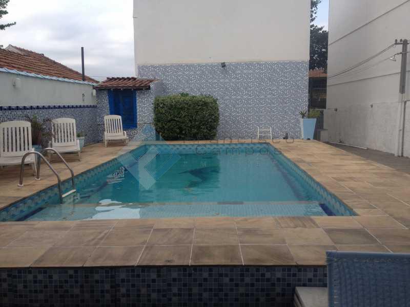 IMG_1631 - Imóvel Casa À VENDA, Méier, Rio de Janeiro, RJ - MECA40001 - 8