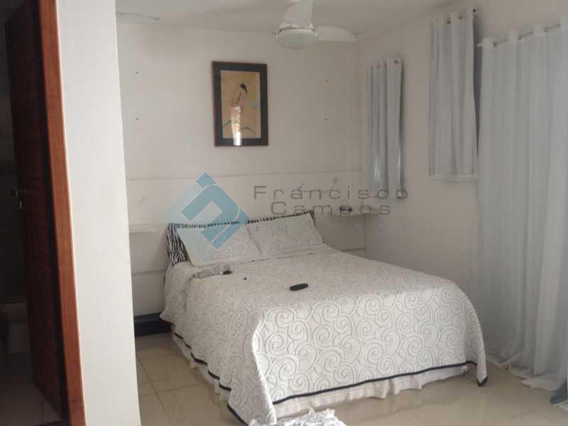 IMG_1641 - Imóvel Casa À VENDA, Méier, Rio de Janeiro, RJ - MECA40001 - 11