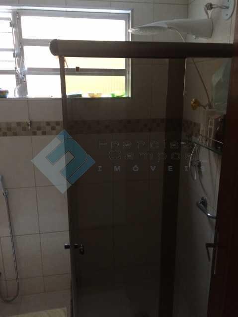 IMG_2510 - Apartamento 2 quartos à venda Madureira, Rio de Janeiro - R$ 230.000 - MEAP20024 - 6
