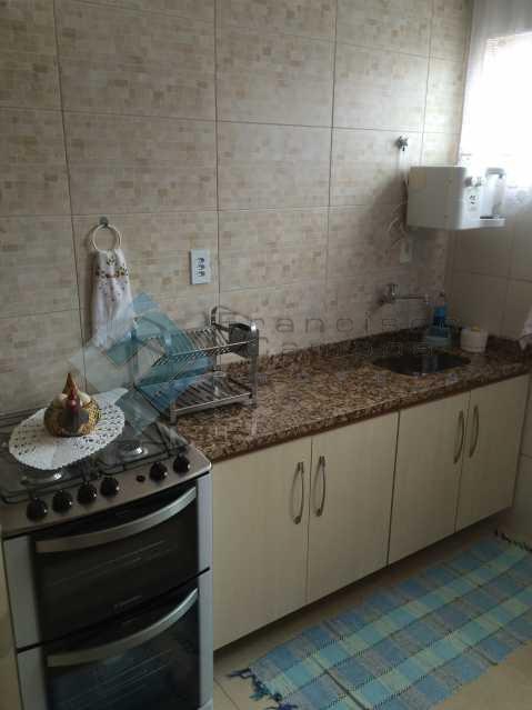 IMG_2513 - Apartamento 2 quartos à venda Madureira, Rio de Janeiro - R$ 230.000 - MEAP20024 - 8