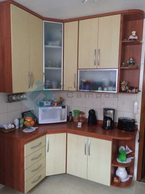 IMG_2514 - Apartamento 2 quartos à venda Madureira, Rio de Janeiro - R$ 230.000 - MEAP20024 - 9