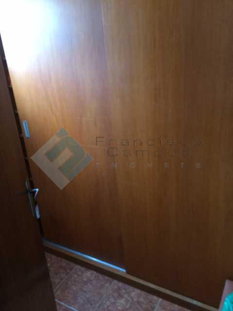 IMG_2515 - Apartamento 2 quartos à venda Madureira, Rio de Janeiro - R$ 230.000 - MEAP20024 - 10