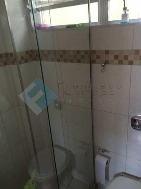 IMG_2516 - Apartamento 2 quartos à venda Madureira, Rio de Janeiro - R$ 230.000 - MEAP20024 - 11
