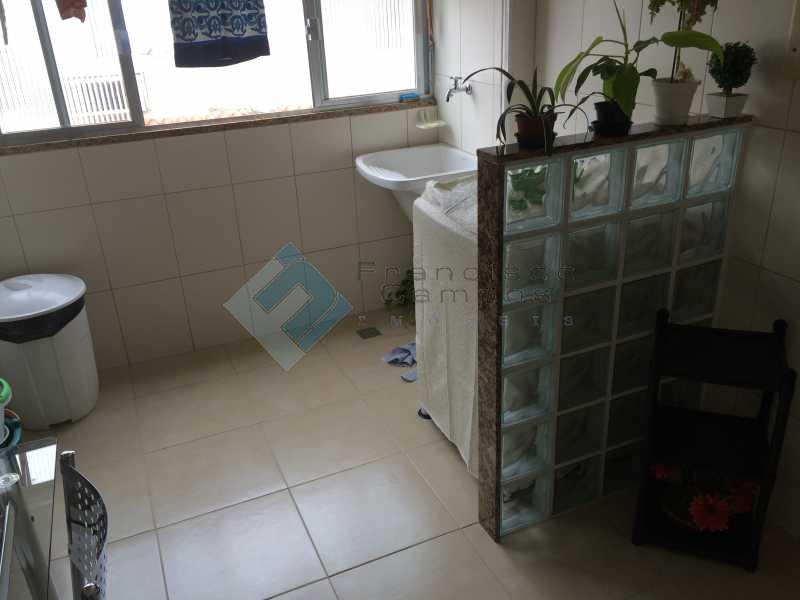 IMG_2518 - Apartamento 2 quartos à venda Madureira, Rio de Janeiro - R$ 230.000 - MEAP20024 - 12