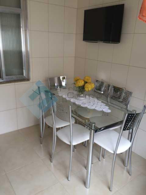 IMG_2520 - Apartamento 2 quartos à venda Madureira, Rio de Janeiro - R$ 230.000 - MEAP20024 - 13