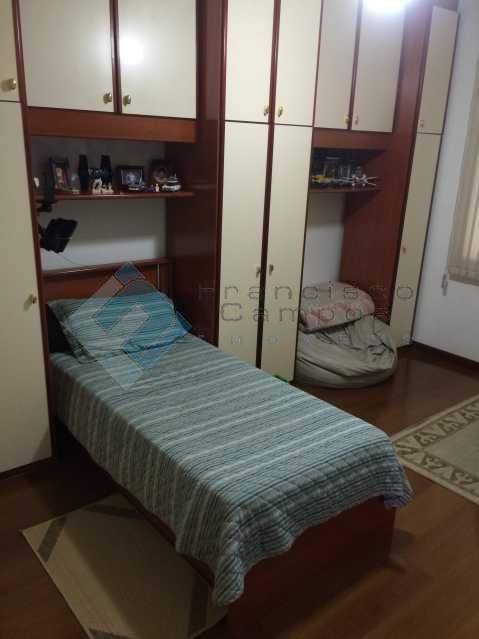 IMG_2521 - Apartamento 2 quartos à venda Madureira, Rio de Janeiro - R$ 230.000 - MEAP20024 - 5