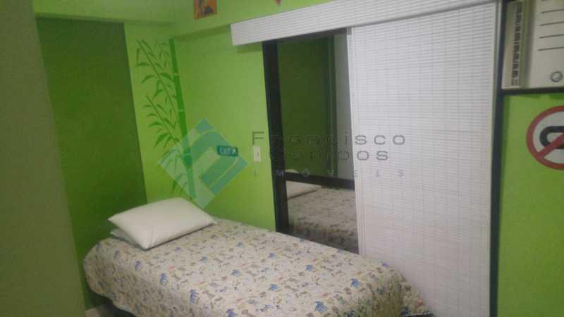 IMG-20180425-WA0027 - Cobertura Cachambi,Rio de Janeiro,RJ À Venda,3 Quartos,180m² - MECO30008 - 12