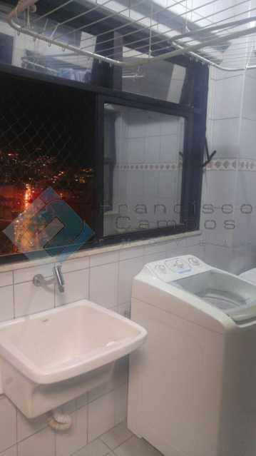 IMG-20180425-WA0029 - Cobertura Cachambi,Rio de Janeiro,RJ À Venda,3 Quartos,180m² - MECO30008 - 15
