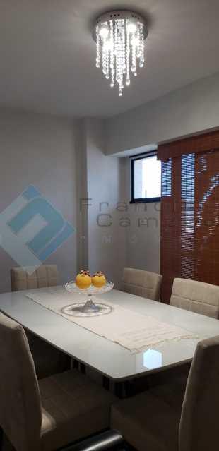 IMG-20190324-WA0021 - Cobertura Cachambi,Rio de Janeiro,RJ À Venda,3 Quartos,180m² - MECO30008 - 4
