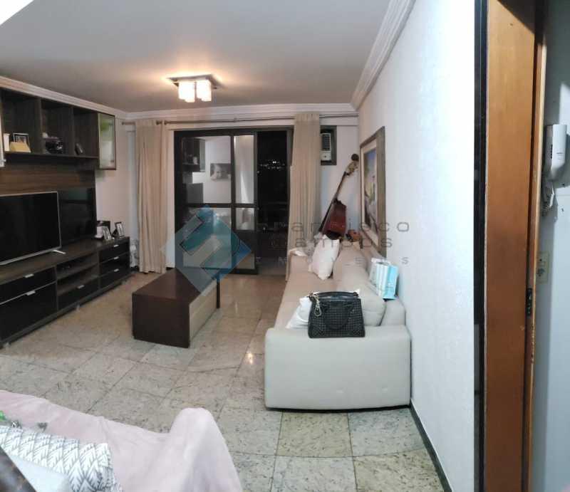 IMG-20190326-WA0007 - Cobertura Cachambi,Rio de Janeiro,RJ À Venda,3 Quartos,180m² - MECO30008 - 1