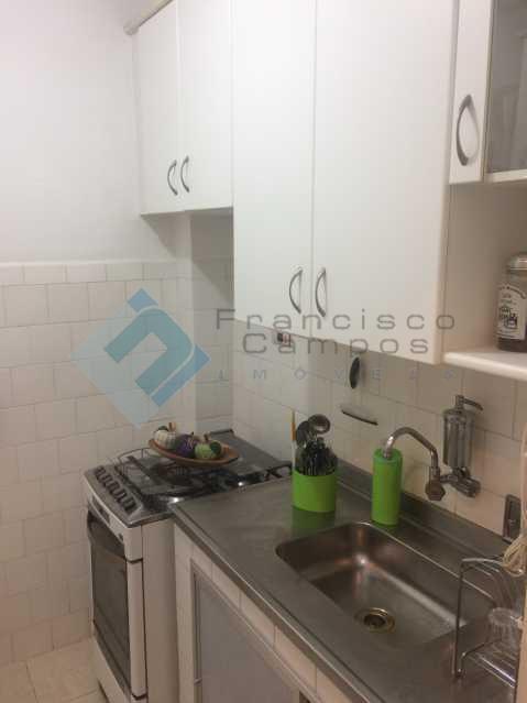 IMG_4405 - Imóvel Apartamento À VENDA, Cachambi, Rio de Janeiro, RJ - MEAP20033 - 8