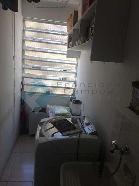 IMG_4406 - Imóvel Apartamento À VENDA, Cachambi, Rio de Janeiro, RJ - MEAP20033 - 10