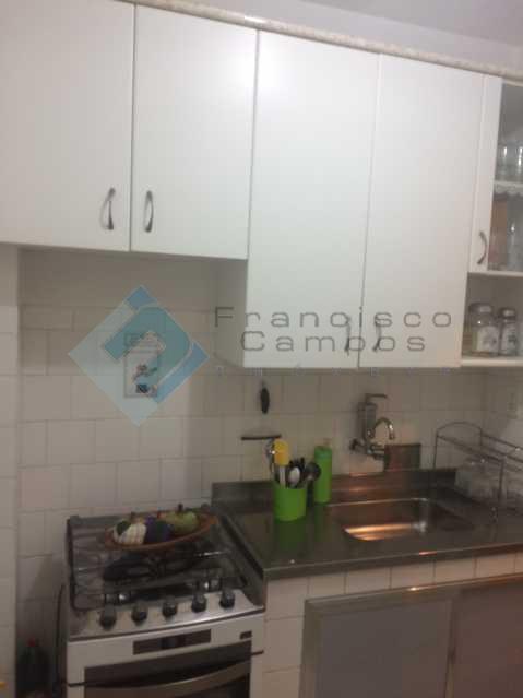 IMG_4408 - Imóvel Apartamento À VENDA, Cachambi, Rio de Janeiro, RJ - MEAP20033 - 9
