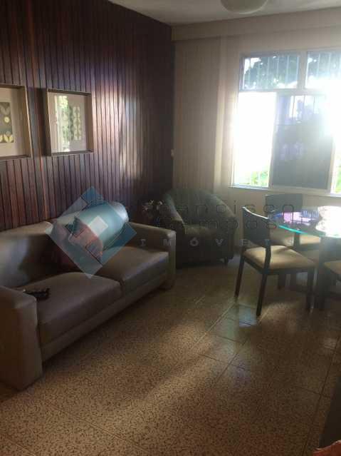 IMG_4409 - Imóvel Apartamento À VENDA, Cachambi, Rio de Janeiro, RJ - MEAP20033 - 1