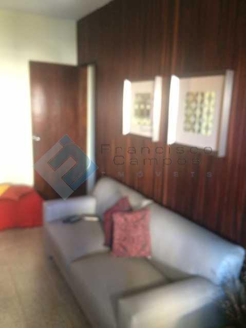 IMG_4410 - Imóvel Apartamento À VENDA, Cachambi, Rio de Janeiro, RJ - MEAP20033 - 3