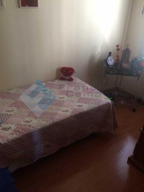 IMG_4412 - Imóvel Apartamento À VENDA, Cachambi, Rio de Janeiro, RJ - MEAP20033 - 7