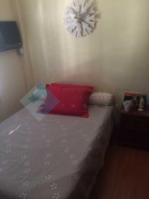 IMG_4414 - Imóvel Apartamento À VENDA, Cachambi, Rio de Janeiro, RJ - MEAP20033 - 6