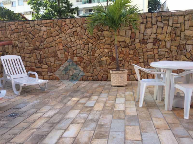 IMG_2143 - Imóvel Apartamento À VENDA, Méier, Rio de Janeiro, RJ - MEAP10009 - 3