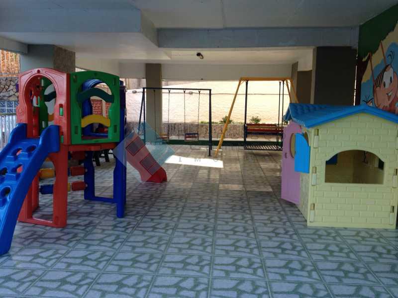 IMG_2147 - Imóvel Apartamento À VENDA, Méier, Rio de Janeiro, RJ - MEAP10009 - 4