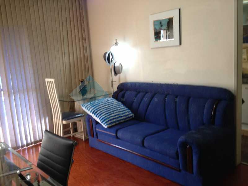 IMG_2154 - Imóvel Apartamento À VENDA, Méier, Rio de Janeiro, RJ - MEAP10009 - 8
