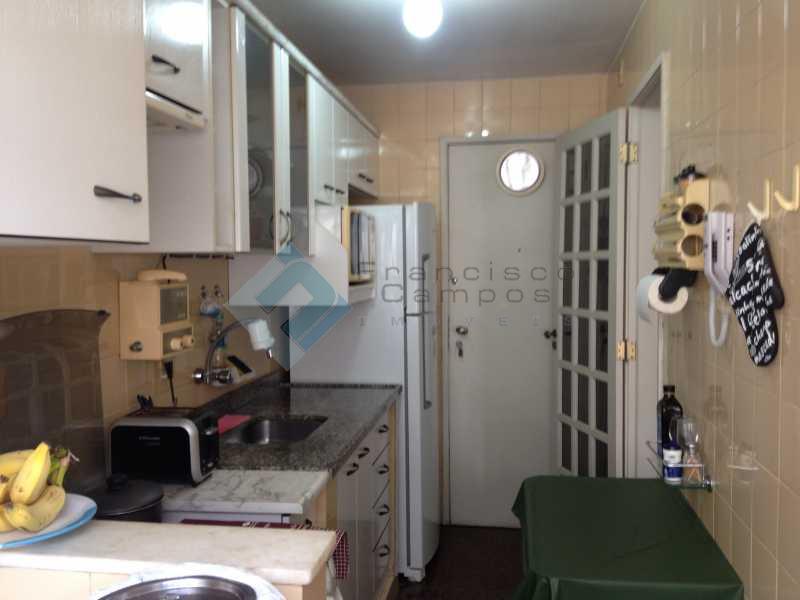 IMG_2158 - Imóvel Apartamento À VENDA, Méier, Rio de Janeiro, RJ - MEAP10009 - 12
