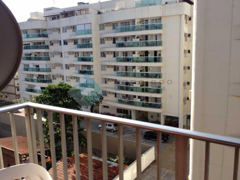 IMG_2161 - Imóvel Apartamento À VENDA, Méier, Rio de Janeiro, RJ - MEAP10009 - 6