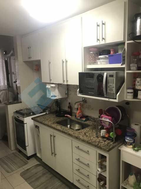 IMG_2607 - Imóvel Apartamento À VENDA, Cachambi, Rio de Janeiro, RJ - MEAP20049 - 11