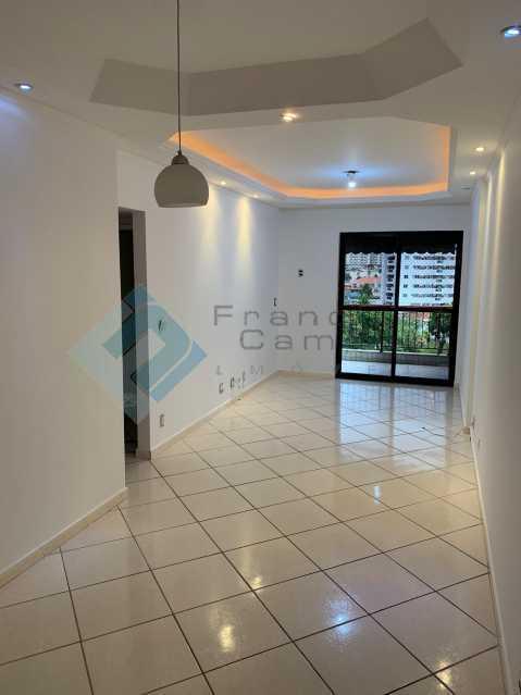 IMG_5516 - Apartamento Cachambi, Rio de Janeiro, RJ À Venda, 2 Quartos, 75m² - MEAP20049 - 1