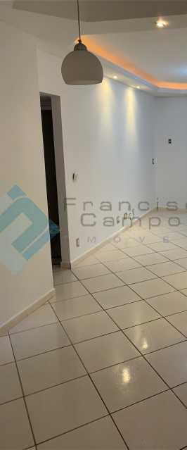 IMG_5517 - Apartamento Cachambi, Rio de Janeiro, RJ À Venda, 2 Quartos, 75m² - MEAP20049 - 5