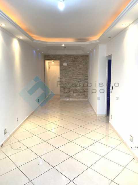 IMG_5520 - Apartamento Cachambi, Rio de Janeiro, RJ À Venda, 2 Quartos, 75m² - MEAP20049 - 3