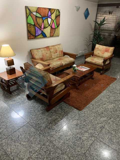 IMG_5534 - Apartamento Cachambi, Rio de Janeiro, RJ À Venda, 2 Quartos, 75m² - MEAP20049 - 18