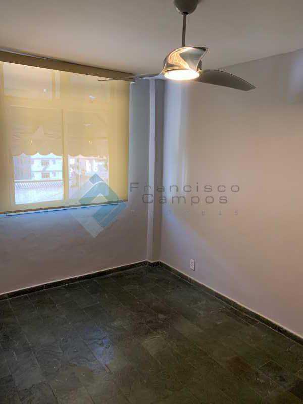 IMG_1165 - Apartamento 2 quartos para alugar Méier, Rio de Janeiro - R$ 800 - MEAP20053 - 5