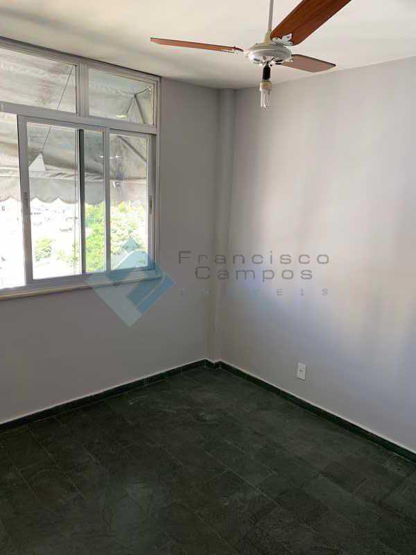 IMG_1167 - Apartamento 2 quartos para alugar Méier, Rio de Janeiro - R$ 800 - MEAP20053 - 6