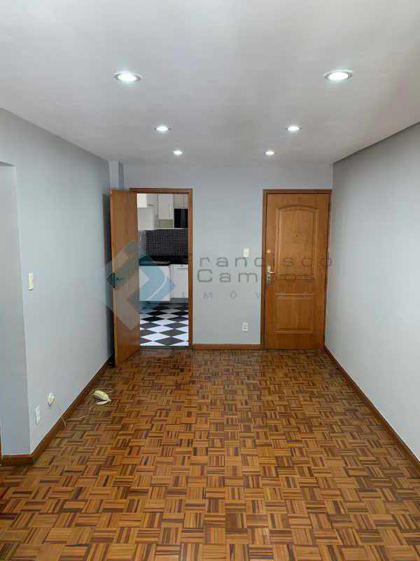 IMG_1168 - Apartamento 2 quartos para alugar Méier, Rio de Janeiro - R$ 800 - MEAP20053 - 3