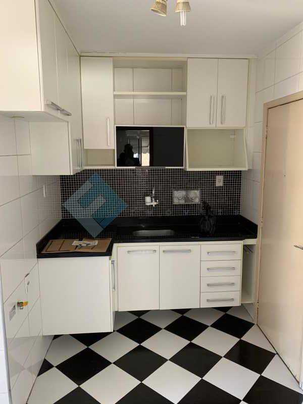 IMG_1169 - Apartamento 2 quartos para alugar Méier, Rio de Janeiro - R$ 800 - MEAP20053 - 1