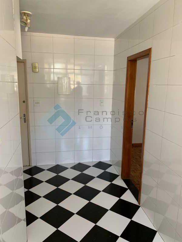 IMG_1174 - Apartamento 2 quartos para alugar Méier, Rio de Janeiro - R$ 800 - MEAP20053 - 8