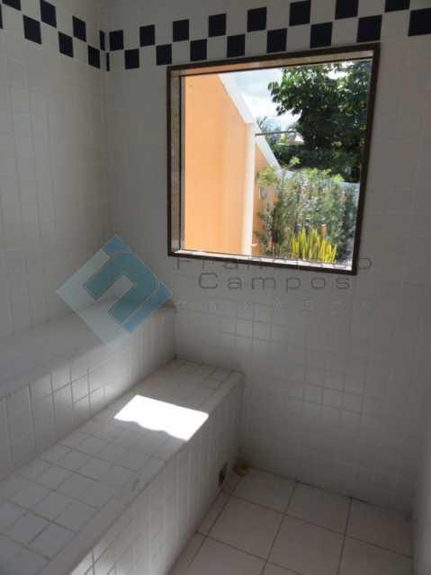 DSC02304 - Casa em Condominio Barra da Tijuca,Rio de Janeiro,RJ À Venda,5 Quartos,262m² - MECN50001 - 4