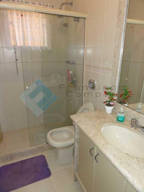 DSC02310 - Casa em Condominio Barra da Tijuca,Rio de Janeiro,RJ À Venda,5 Quartos,262m² - MECN50001 - 12