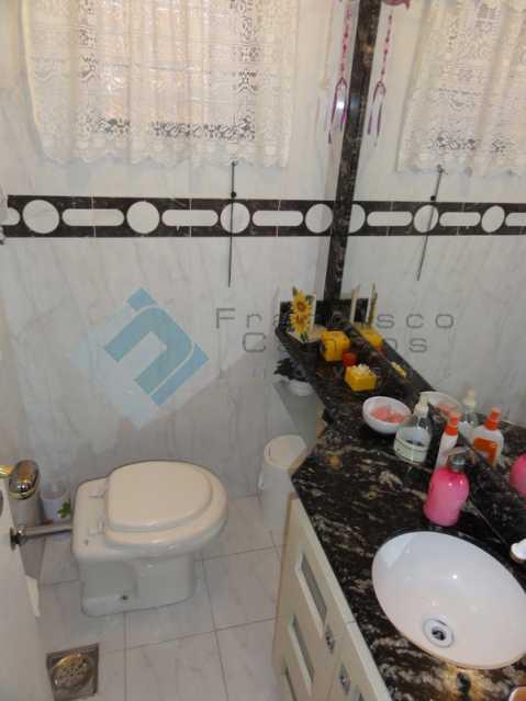 DSC02311 - Casa em Condominio Barra da Tijuca,Rio de Janeiro,RJ À Venda,5 Quartos,262m² - MECN50001 - 13