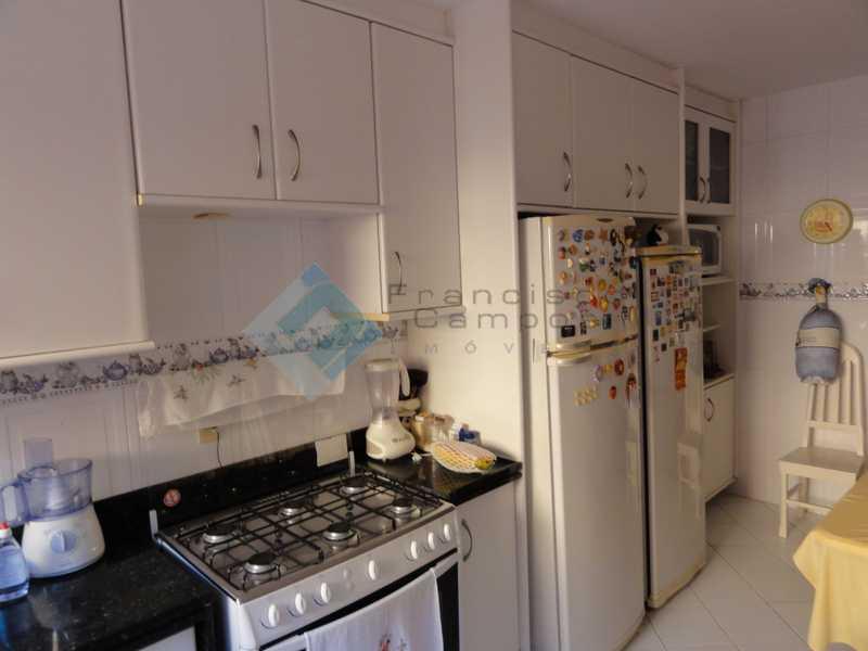 DSC02313 - Casa em Condominio Barra da Tijuca,Rio de Janeiro,RJ À Venda,5 Quartos,262m² - MECN50001 - 15