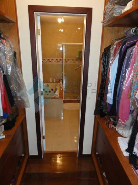 DSC02322 - Casa em Condominio Barra da Tijuca,Rio de Janeiro,RJ À Venda,5 Quartos,262m² - MECN50001 - 18