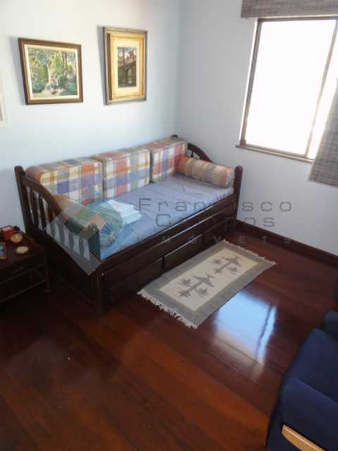 DSC02323 - Casa em Condominio Barra da Tijuca,Rio de Janeiro,RJ À Venda,5 Quartos,262m² - MECN50001 - 20